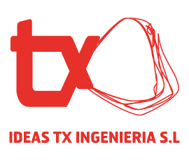 Ideas TX Ingeniería