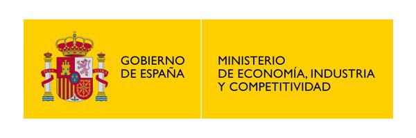 Ministerio Economía